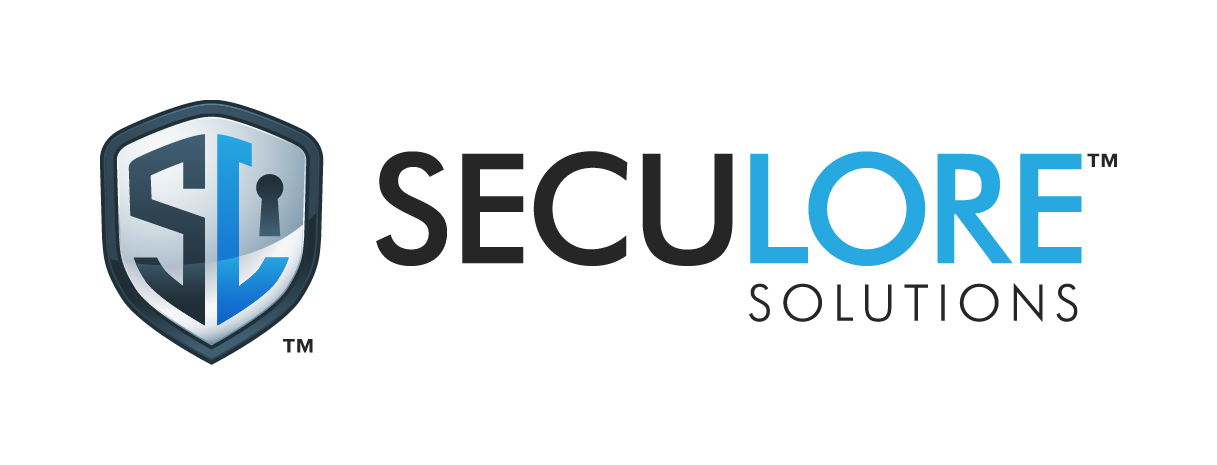 SeccuLore Solutions